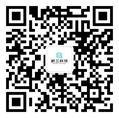 成都网站微信公众号开发